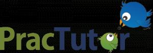 cropped-practutor-new-logo
